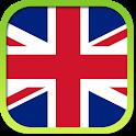 English Thesaurus Free icon