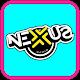 Nexus Radio Colombia Download for PC Windows 10/8/7