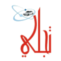 Tajjali Track icon