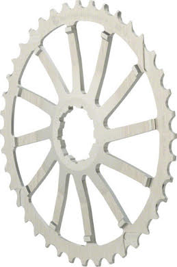Wolf Tooth 42T Giant Cog, Clearance alternate image 2