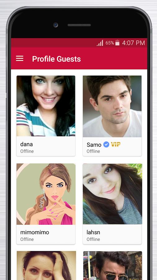 Austin dating sites gratis
