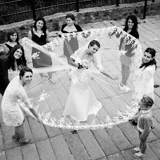 Wedding photographer Dmitriy Skachkov (Skachkov). Photo of 26.05.2014