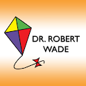 Dr. Wade Kids Dentistry icon