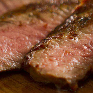 How to Cook a Perfect Juicy Steak Recipe