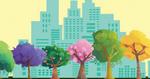 城市森林懶人包:什麼是城市森林?城市森林關我事麼?