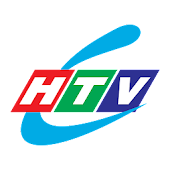 Tải HTVC for Android Sony TV APK