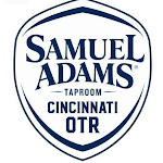 Samuel Adams Cincinnati Taproom