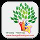 Bengali Vaidya Samaj APK