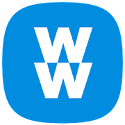 [frei_marker]Weight Watchers App