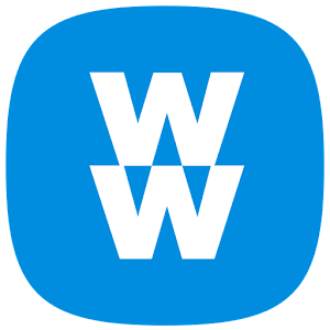 Weight Watchers Mobile for PC