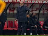 Moet de Belgische voetbalbond al op zoek naar een nieuwe bondscoach? 'Zo concreet is de interesse van Tottenham in Martinez'
