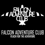 Falcon Club