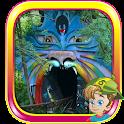 Pripyat Amusement Park Escape icon