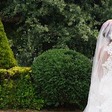 Wedding photographer Edgar Moya (EdgarMoya). Photo of 22.05.2018