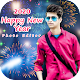 New Year Photo Editor 2020 APK