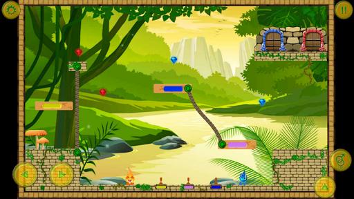 Fire And Water 2.7 screenshots 6
