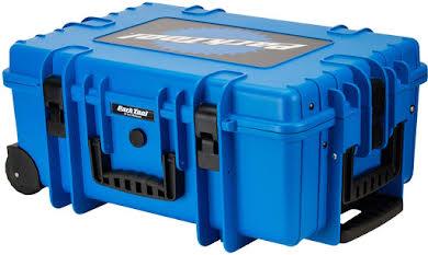 Park Tool BX-3 Rolling Big Blue Box alternate image 0