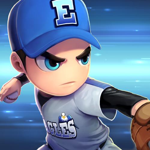 Baseball Star 1.7.0mod