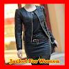 Jacket For Women APK