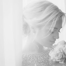 Wedding photographer Anna Morozova (AnnyMore). Photo of 10.10.2014