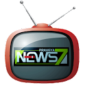 Prameya News7