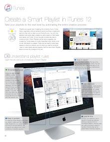 iCreate- screenshot thumbnail