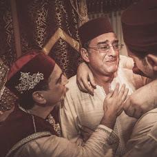 Wedding photographer Leead Dereh Drake (derehdrake). Photo of 28.02.2014