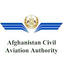 ACAA icon