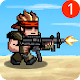 Metal Guns Fury : beat em up (game)