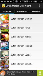 تنزيل Guten Morgen Gute Nacht 440 لنظام Android مجانا