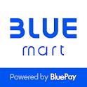 BLUE Indonesia BluePay icon
