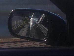 スカイラインGT-R BNR32 STDのカスタム事例画像 ゼッケン屋🌸さんの2019年01月22日07:20の投稿