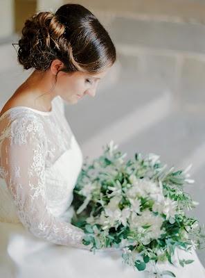 Hochzeitsfotograf Madalina Sheldon (sheldon). Foto vom 24.08.2016