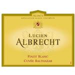 Lucien Albrecht
