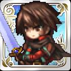 RPG Shelterra the Skyworld icon