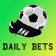 DAILY BETS for PC Windows 10/8/7