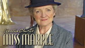 Miss Marple thumbnail