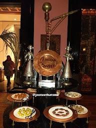 Nawab Saheb, Renaissance Hotel photo 54