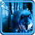 Wolves Night live wallpaper file APK for Gaming PC/PS3/PS4 Smart TV