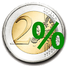 Best Interest Rates icon