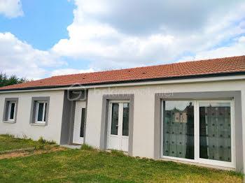 maison à Mably (42)