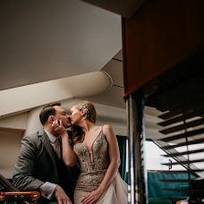 Wedding photographer Elena Yaroslavceva (phyaroslavtseva). Photo of 08.10.2018