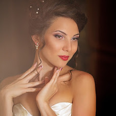 Wedding photographer Vyacheslav Nikitin (Rollingstones). Photo of 03.12.2012