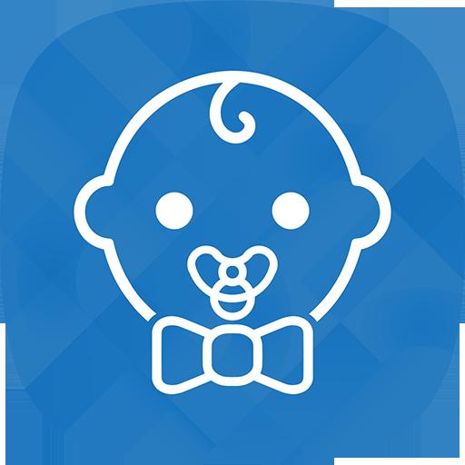 Safe Kids 程式庫與試用程式 App LOGO-硬是要APP