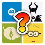 Game Guess The Animated Movie APK for Windows Phone