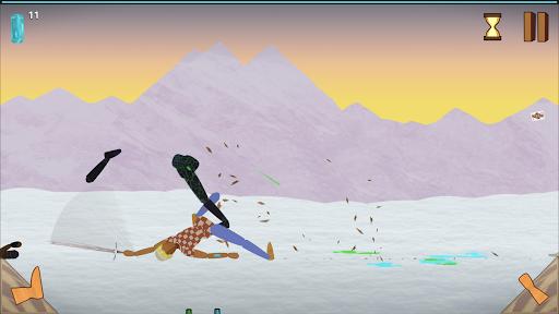Ragdoll Shooter SoulBough 0.96.6.2 screenshots 4
