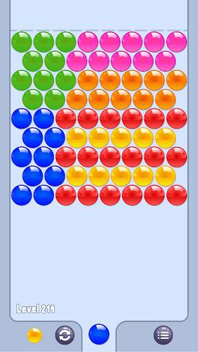 Bubble Pop 21.3.4 screenshots 6