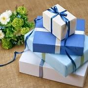 Что можно подарить мужу?