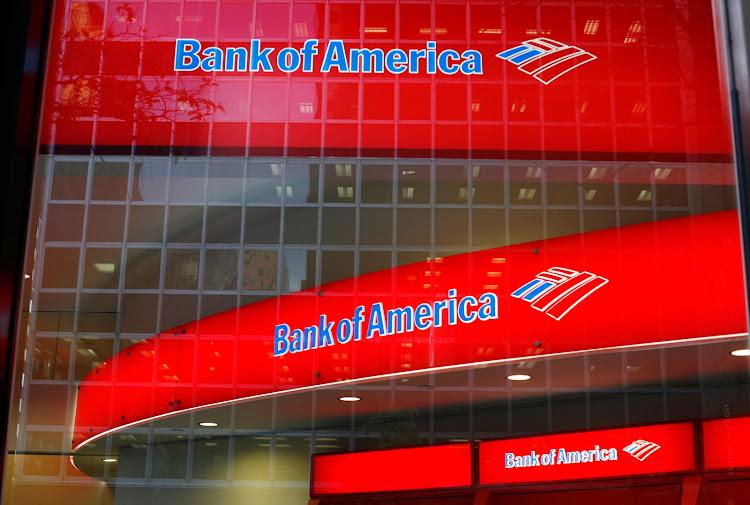 Bank of America quarterly earnings beat expectations despite revenue
