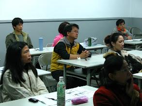 Photo: 20110324有機農耕與實務002